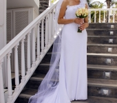 bride-20