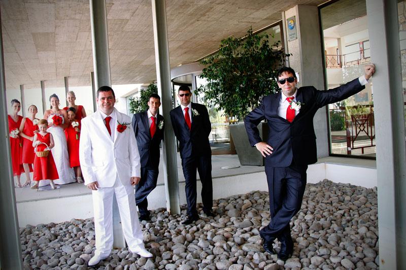 bridals-party_0