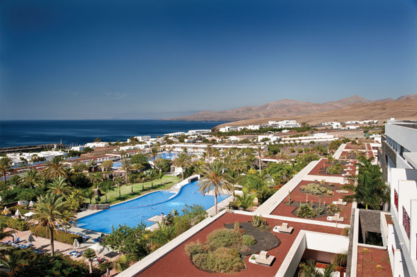 hotel-costacalero2