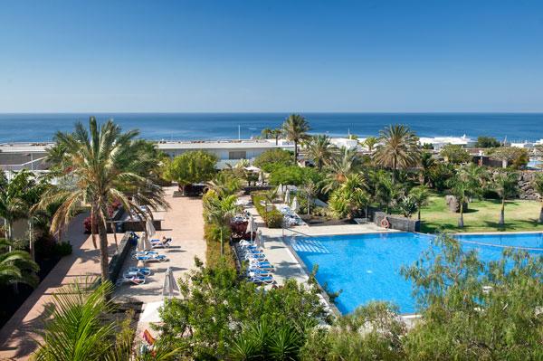 hotel-costacalero3