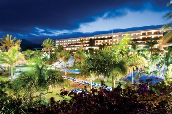 hotel-costacalero6
