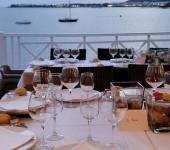 el-mirador-dining