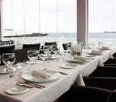 mirador-dining