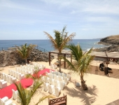 beach-area-full-view-hesperia