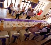 caleta-top-view-purple