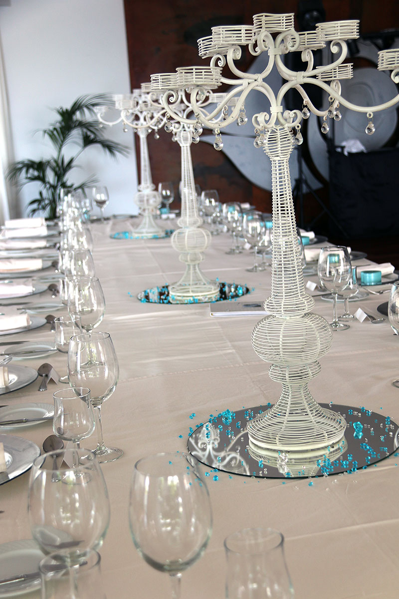 table_candelabra