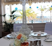 table_candelabra2