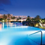 hotel-costacalero1