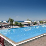hotel-costacalero10