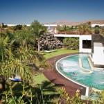 hotel-costacalero11