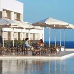 hotel-costacalero4