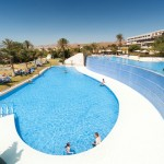 hotel-costacalero7