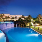 hotel-costacalero8