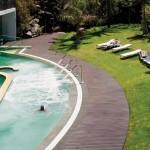 hotel-costacalero9