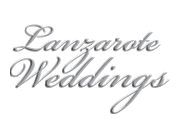 Lanzarote Weddings wedding planners