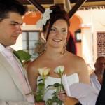 Fünf Sterne in Fuerteventura