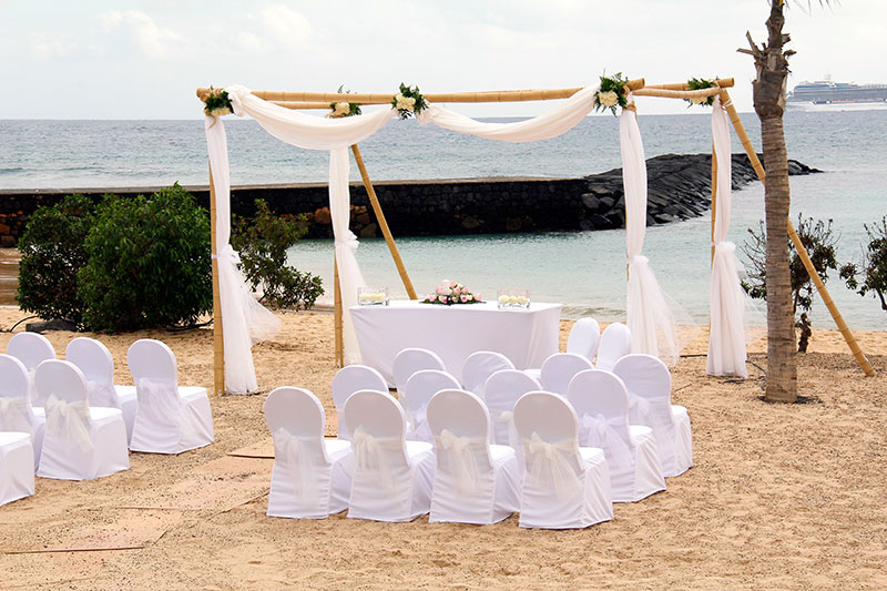 melia-salinas-beach-wedding