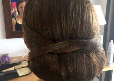 hair9