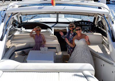 lanarote-wedding-transport-boat