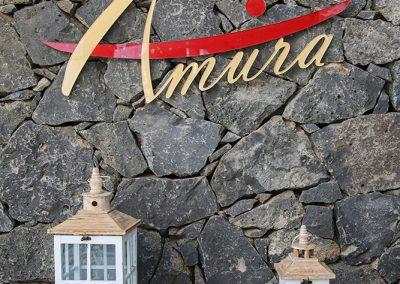 amura10