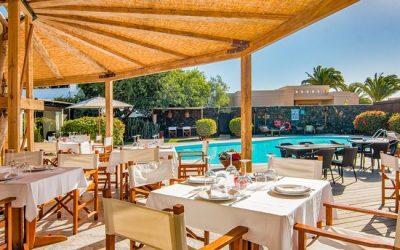 Lanzarote Weddings Exclusive Venue