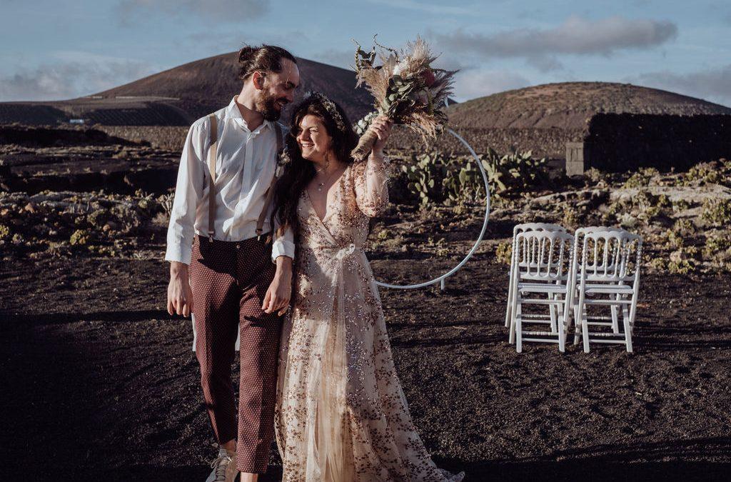 Magical Mondays Special Wedding Offer