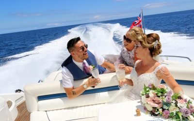 Weddings Under 2,000€